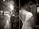 Chicago-Chinese-Wedding-Blackstone-021
