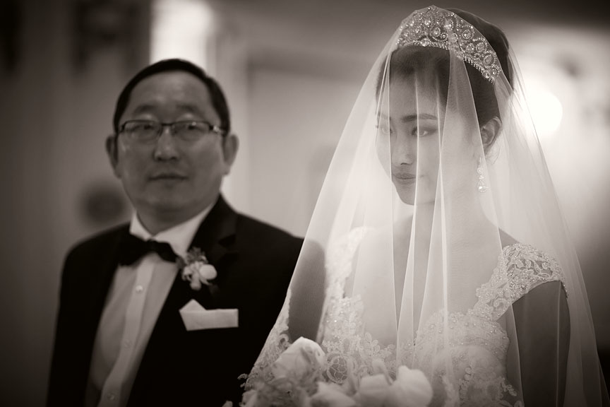 Chicago-Chinese-Wedding-Blackstone-024