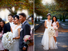 Chicago-Chinese-Wedding-Blackstone-025