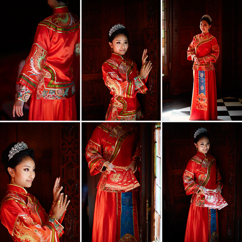 Chicago-Chinese-Wedding-Blackstone-027
