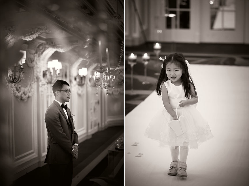 Chicago-Chinese-Wedding-Blackstone-028