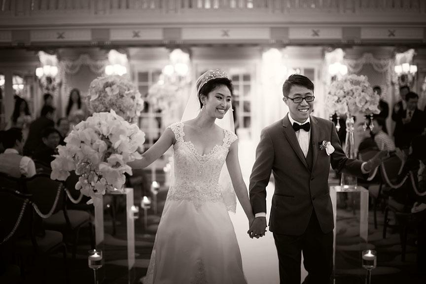 Chicago-Chinese-Wedding-Blackstone-029