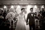 Chicago-Chinese-Wedding-Blackstone-029