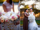 Chicago-Chinese-Wedding-Blackstone-030