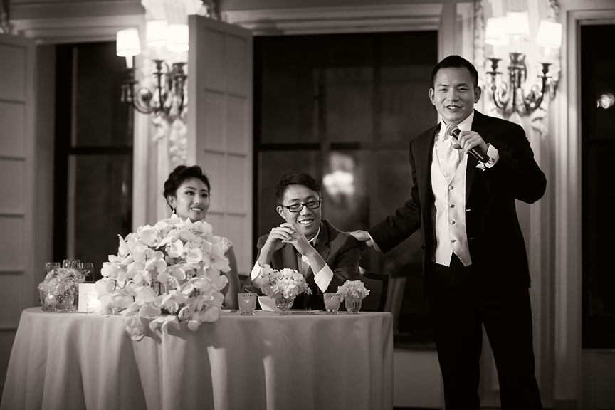 Chicago-Chinese-Wedding-Blackstone-031