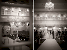 Chicago-Chinese-Wedding-Blackstone-035