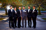 Chicago-Chinese-Wedding-Blackstone-036