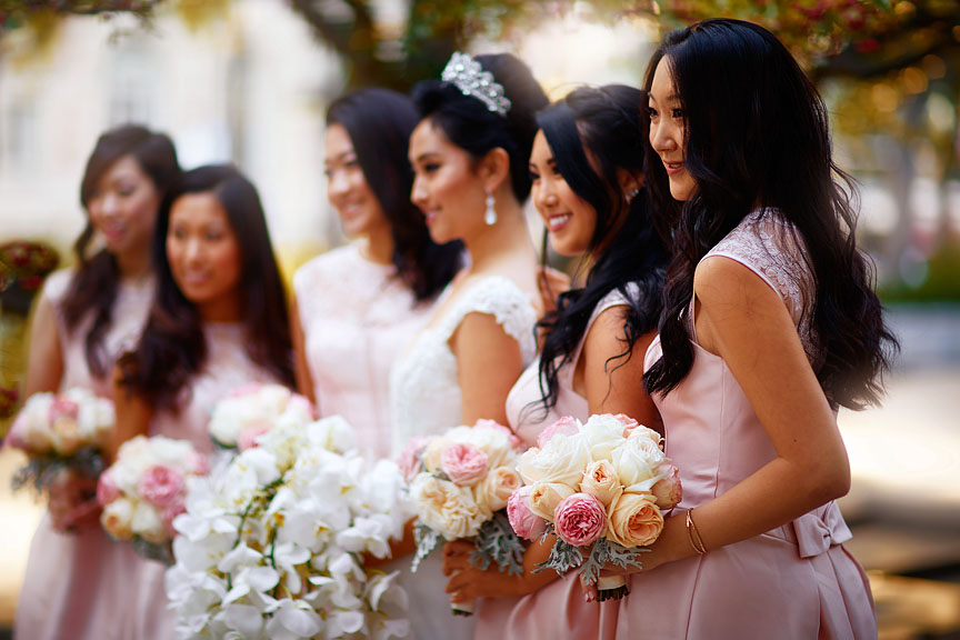 Chicago-Chinese-Wedding-Blackstone-038