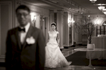 Chicago-Chinese-Wedding-Blackstone-039