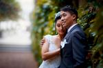 Chicago-Chinese-Wedding-Blackstone-041