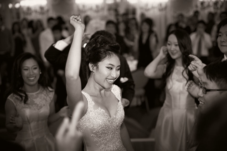 Chicago-Chinese-Wedding-Blackstone-044