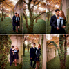 Chicago-Downtown-Fall-Engagement-Session-001