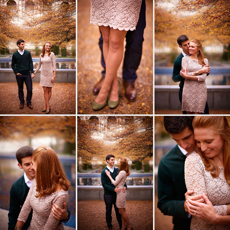 Chicago-Downtown-Fall-Engagement-Session-003