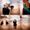 Chicago-Downtown-Fall-Engagement-Session-005