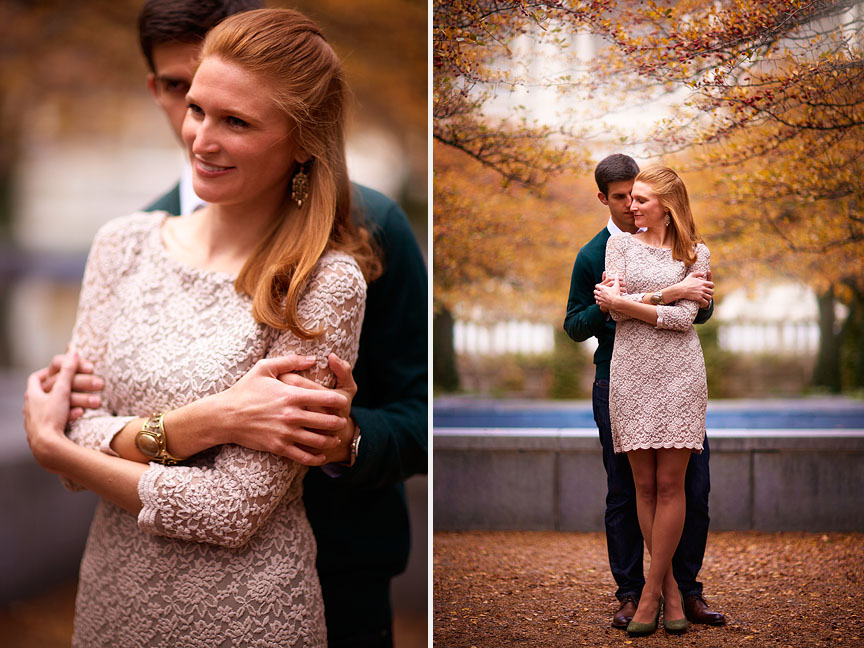 Chicago-Downtown-Fall-Engagement-Session-007