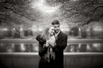 Chicago-Downtown-Fall-Engagement-Session-012