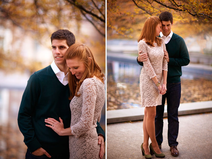 Chicago-Downtown-Fall-Engagement-Session-013