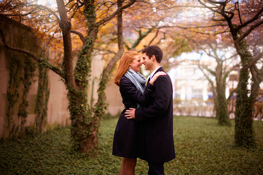 Chicago-Downtown-Fall-Engagement-Session-014