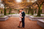 Chicago-Downtown-Fall-Engagement-Session-016