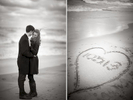 Chicago-Downtown-Fall-Engagement-Session-017