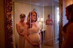 Chicago-Drake-Hotel-Gold-Coast-Room-Luxury-Wedding-05