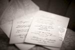 Chicago-Drake-Hotel-Gold-Coast-Room-Luxury-Wedding-07