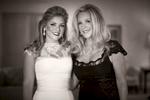 Chicago-Drake-Hotel-Gold-Coast-Room-Luxury-Wedding-10