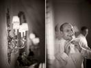 Chicago-Drake-Hotel-Gold-Coast-Room-Luxury-Wedding-12