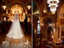 Chicago-Drake-Hotel-Gold-Coast-Room-Luxury-Wedding-16