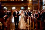 Chicago-Drake-Hotel-Gold-Coast-Room-Luxury-Wedding-18
