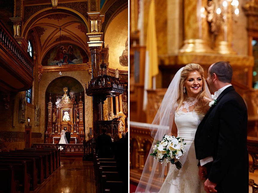 Chicago-Drake-Hotel-Gold-Coast-Room-Luxury-Wedding-21