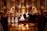 Chicago-Drake-Hotel-Gold-Coast-Room-Luxury-Wedding-22