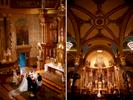 Chicago-Drake-Hotel-Gold-Coast-Room-Luxury-Wedding-24