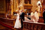 Chicago-Drake-Hotel-Gold-Coast-Room-Luxury-Wedding-28