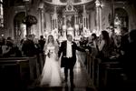 Chicago-Drake-Hotel-Gold-Coast-Room-Luxury-Wedding-29