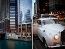 Chicago-Drake-Hotel-Gold-Coast-Room-Luxury-Wedding-30