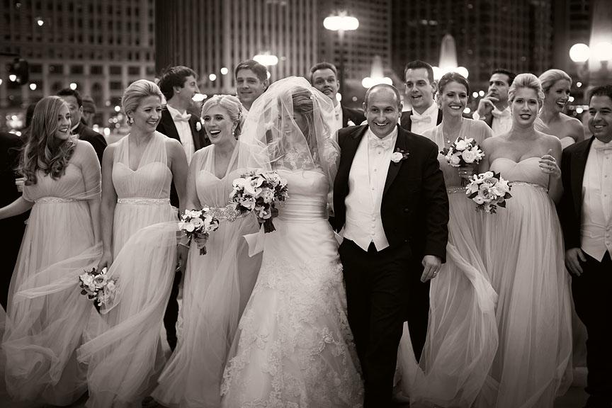 Chicago-Drake-Hotel-Gold-Coast-Room-Luxury-Wedding-31