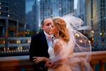 Chicago-Drake-Hotel-Gold-Coast-Room-Luxury-Wedding-32