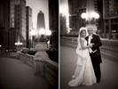 Chicago-Drake-Hotel-Gold-Coast-Room-Luxury-Wedding-33