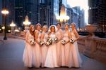 Chicago-Drake-Hotel-Gold-Coast-Room-Luxury-Wedding-34