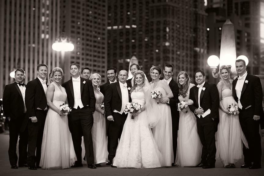 Chicago-Drake-Hotel-Gold-Coast-Room-Luxury-Wedding-35
