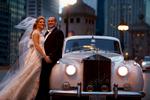 Chicago-Drake-Hotel-Gold-Coast-Room-Luxury-Wedding-36