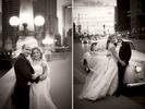 Chicago-Drake-Hotel-Gold-Coast-Room-Luxury-Wedding-37