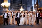 Chicago-Drake-Hotel-Gold-Coast-Room-Luxury-Wedding-38