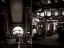 Chicago-Drake-Hotel-Gold-Coast-Room-Luxury-Wedding-39