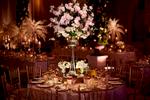 Chicago-Drake-Hotel-Gold-Coast-Room-Luxury-Wedding-40