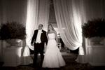 Chicago-Drake-Hotel-Gold-Coast-Room-Luxury-Wedding-41