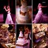 Chicago-Drake-Hotel-Gold-Coast-Room-Luxury-Wedding-42