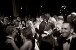 Chicago-Drake-Hotel-Gold-Coast-Room-Luxury-Wedding-43