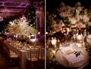 Chicago-Drake-Hotel-Gold-Coast-Room-Luxury-Wedding-44